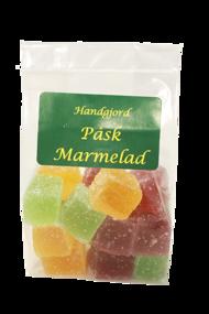 Påsk Marmelad