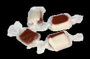 Mint Choklad