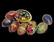 Fabergé ägg