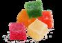 Marmelad 1KG - Marmelad Frukt