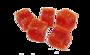 Marmelad 1KG - Marmelad Havtorn