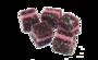 Marmelad 1KG - Marmelad Tranbär