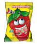 Jake-påsar - Sockrade Jordgubbar