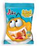 Jake-påsar - Stekta Ägg