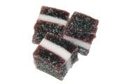 Marmelad Blåbär 1 kg / 3 kg