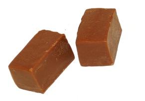 Fudge Choklad 350G / 1 kg / 2 kg - Fudge Choklad 350G