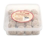Havrebollar 16-pack