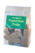 Fudge Påse 200g