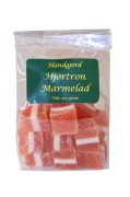 Marmelad Konsumentförpackning (KOPIA)