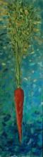 Moroten 45x130 cm