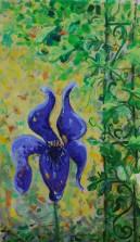 Liljan 90x145 cm