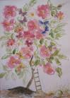 Rosenträdet