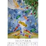 12. Dec DSC_0370hemsida