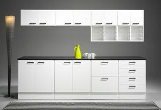 TreCe. Bänk, postförvaring, arkiv, rullkompakt mm
