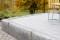36498 Bender Bohus Blockstensmur och Granithall skarm