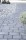 42528 Bender Ocala, sjosingel svart_vit skarm