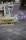 2001225 Ocala gramix barnkalas skarm
