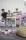 2001228 Ocala gramix barnkalas skarm