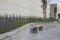 2002506 Bender Megawall projekt och Orlando antik skarm