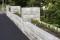 40562 Boston antik tradgard plantering 5 tryck