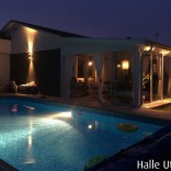 uterum-pool-altan-inspiration-halle-10012