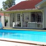 uterum-pool-sommar_halle10029a