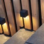 in-lite outdoorlighting eigen huis en tuin_3