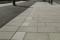 2000897 Bender Slata plattor fasade web