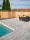 granit_60x30_grå_pool