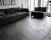 skiffer offerdal oregelbunden soffa