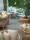Skiffer offerdal oregelbunden falkenberg strandbaden