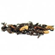 Bombay chai, svart te 100 gram