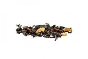 Bombay chai, svart te 100 gram - Bombay chai