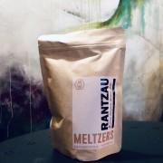 Rantzau bryggkaffe 250 gram