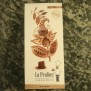 Chokladtryffel från La Praline - Naturell