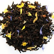 Studio 54, svart te,100 gram