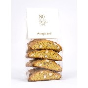 Cantuccini mandel - No better 200 gram