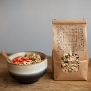 Original müsli 250 gram