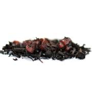 Mors lilla Olle svart te 100 gram