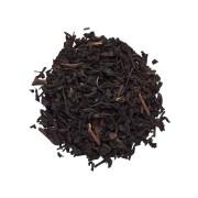 Lapsang souchong svart te 100 gram