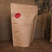 Slöinge Julkaffe limited edition 250 gram
