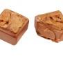 Chokladpraliner olika sorter - Florentiner