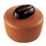 Chokladpraliner olika sorter - Kaffetryffel