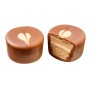 Chokladpraliner olika sorter - Pralin, Whisky