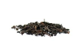 Earl grey svart te 100 gram