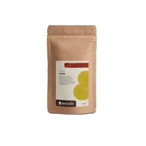 Lussete (saffranste) 100 gram