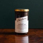Kolasås Choklad Pärlans 300 gram