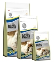 Bozita Feline Indoor & Sterilized
