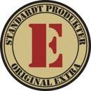 Standardt Original Extra 13kg