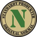 Standardt Original Normal 13 kg